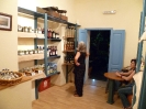 Neue Shops