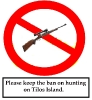 jagdverbot-tilos