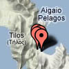 Wildlife Tracking Tilos