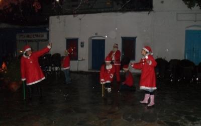 Weihnachtsbasar2012-2
