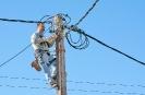der-elektriker